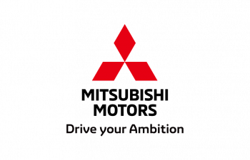 Social media management Mitsubishi Motors ITalia