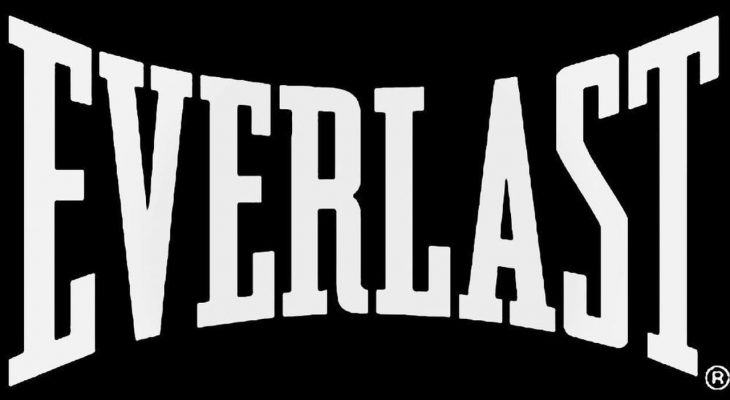 Everlast Italia social media management