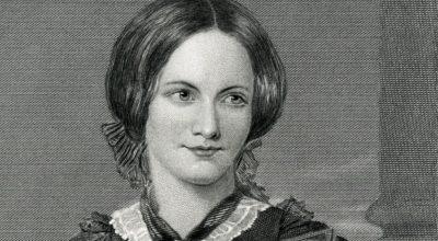 Charlotte Brontë - Tomasi di Lampedusa