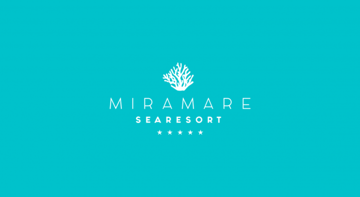 Miramare Sea Resort